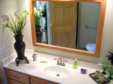 bathroom-cleaning-list-rsz